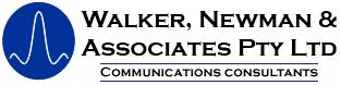 Walker, Newman & Associates